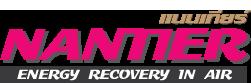 NANTIER Company Limited